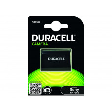 Battery Duracell DR9954 / Sony (NP-FW50 FW-50)