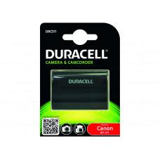 Battery Duracell DRC511 / Canon (BP-511 BP-512)