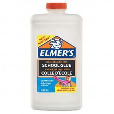 ELMER'S Liim White Liquid School (946ml) (2079104)