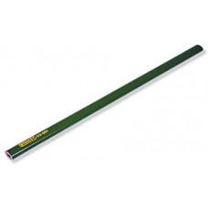 STANLEY Pliiats / 176 mm (1-03-851)