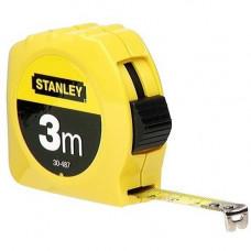 STANLEY Ruleti mõõtmine / 3 m (1-30-487)