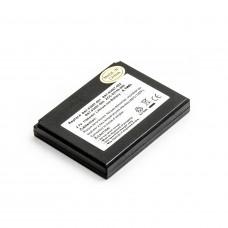 Bateria do smartfonu BLACKBERRY ACC-04746-002