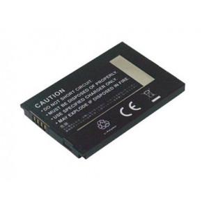 Bateria do smartfonu PALM 157-10105-00