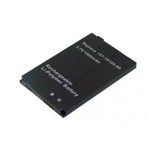 Bateria do smartfonu PALM Treo Pro