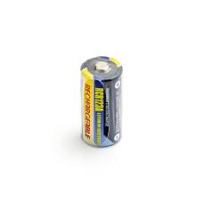 Akumulator 123 123A CR123A DL123A EL123 EL123A 3V 500mAh