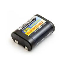 Akumulator 2CR5, DL245, EL2CR5, KL2CR5