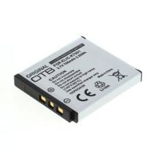 Akumulator zamienny Kodak Klic-7001 Li-Ion