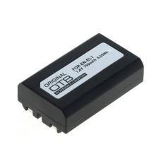 Akumulator zamienny Nikon EN-EL1 / Konica Minolta NP-800 Li-Ion - 750mAh