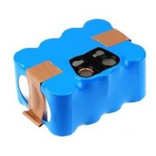 Bateria do odkurzaczy MamiRobot 14,4V 3000mAh Typ 12SC3000S1P 416 461 K3 K5 K7 KF5 KF7