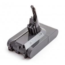 Bateria zamienna DYSON 215681, 215866-01/02, 215967-01/02, 967834-02 21,6V 2800mAh do SV10, V8, V8 Absolute, V8 Absolute Cord-Free