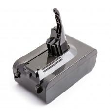 Bateria zamienna DYSON 215681, 215866-01/02, 215967-01/02, 967834-02 21,6V 4000mAh do SV10, V8, V8 Absolute, V8 Absolute Cord-Free