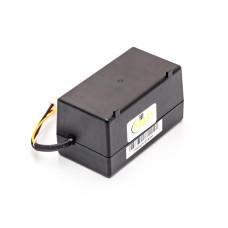 Bateria zamienna Samsung DJ43-00006B, DJ96-00152B, DJ96-00203A 14,4V 2600mAh Li-Ion do NaviBot SR8950/SR8980, Navibot VR10F71UCBC