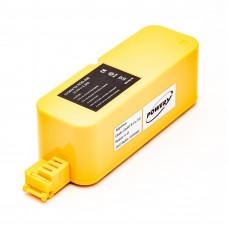 Bateria do iRobot Roomba 14,4V 3300mAh Typ 4160, 4170, 4188, 4210, 4220