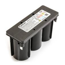 0809-0012 Akumulator Enersys / Hawker Cyclon monoblok X Cell 1x3 6V 5.0Ah
