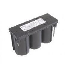 0809-0012 - Enersys / Hawker Akumulator do urządzeń medycznych Cyclon Monoblok X6 6V5,0Ah