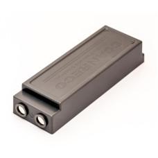 Bateria oryginalna do PALFINGER 590, 592 7,2V 2000mAh sterownie dźwigiem 790,960, EEA2512, RC400, RC-400