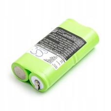 Akumulator do Fluke BP120mh PM9086 4,8V 4,5Ah