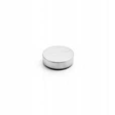 1 x Bateria litowa Panasonic CR2477 3V BR2477N, DL2477N, KCR2477, LM2477