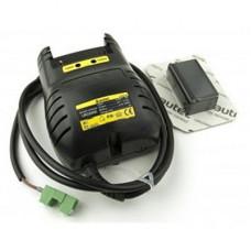 Oryginalna ładowarka AUTEC LBC930D 9V-30V / 3V-750mAh do LBM02MH, ARM02M, R0BATT00E0012