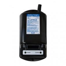 Oryginalna ładowarka Elca CONTROL-07MH-A 230V do baterii PINC 07MH, REC-PINC-07J