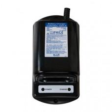 Oryginalna ładowarka Elca CONTROL-GEH-A 230V do baterii 0401BA000109, 0401BA000113, PINC-GEH