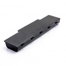 Bateria ACER AK.006BT.020 AK.006BT.025 AS07A31 AS07A32 AS07A41