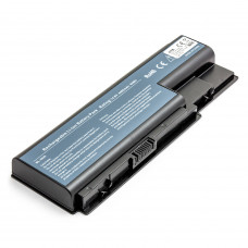 Bateria ACER AK.008BT.055 AS07B32 AS07B42 AS07B52 AS07B72 Aspire 5230 5520 5920 6930 7720 8730 14.8V 65Wh