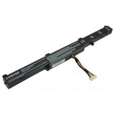 Bateria Asus A41-X550E 14.8V 2600mAh 2-Power