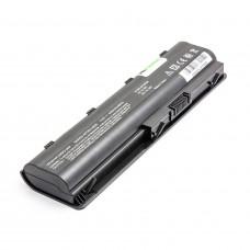 Bateria COMPAQ 586006-321 586006-361 586007-541 586028-341 588178-141