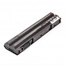 Bateria DELL 04NW9 05G67C 8P3YX 312-1163 312-1311