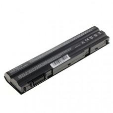 Bateria Dell 8858X 2P2MJ 04NW9 05G67C 0DTG0V Latitude E5420 E5430 E5520 E6420 E6430 E6440 E6520 E6530 4400mAh