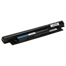 Bateria Dell Inspiron 14R MR90Y 11.1V 5200mAh 2-Power