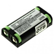 Akumulator zamienny Sony BP-HP550-11 NiMH