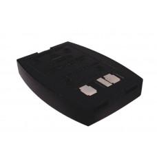 Bateria do słuchawek 3M C1060, XT-1