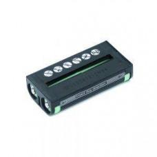 Bateria do słuchawek Sony MDR-RF4000 / MDR-RF810R / MDR-RF840R / MDR-RF850R (700mAh) BP-HP550-11