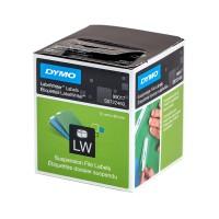 DYMO Etiketid 12 x 50mm / (99017 / S0722460)