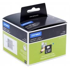 DYMO Etiketid 32 x 57mm / (11354 / S0722540)