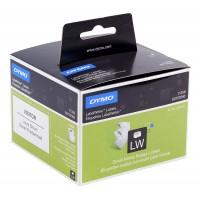 DYMO Etiketid 41 x 89mm / (11356 / S0722560)