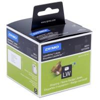 DYMO Etiketid 54 x 101mm / (99014 / S0722430)