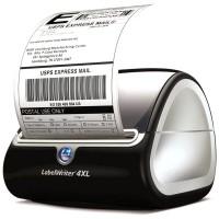 DYMO LabelWriter 4XL Etiketiprinter (S0904950)