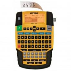 DYMO Rhino 4200 Etiketiprinter (S0955980)