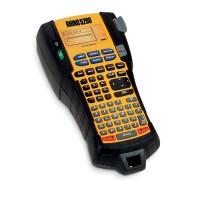 DYMO Rhino 5200 Etiketiprinter (S0841490)